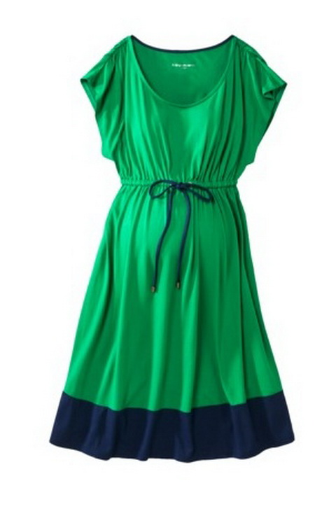 Buy low price, high quality maternity dress green with worldwide shipping on tiodegwiege.cf