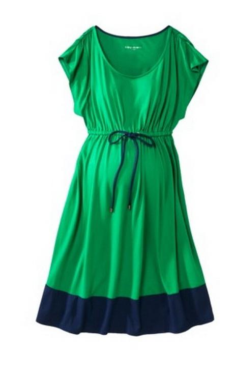 Free shipping and returns on Green Maternity Dresses at custifara.ga