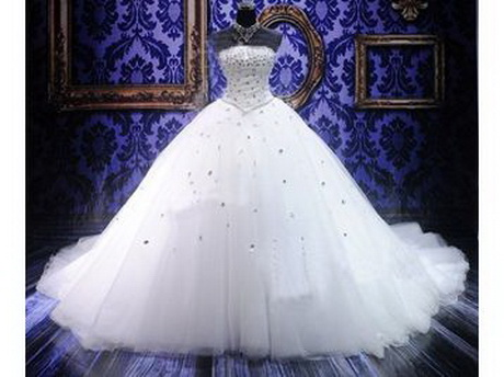 Big gypsy wedding dresses for sale wedding dresses asian for Big gypsy wedding dresses for sale