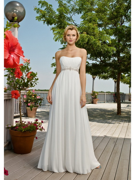 Looking For Hawaiian Wedding Dresses Discount Wedding
