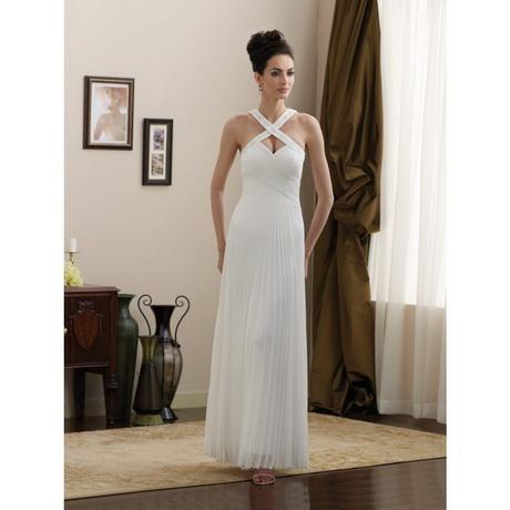 Cheap Hawaiian Wedding Dresses
