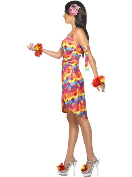 Womens Hawaiian Shirts Cheap