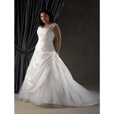 Hawaiian plus size dresses for Hawaiian wedding dresses plus size