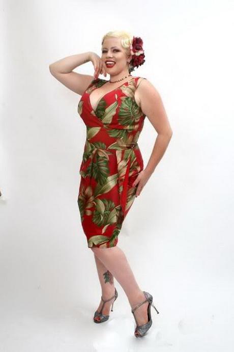 Hawaiian plus size dresses for Plus size hawaiian wedding dresses
