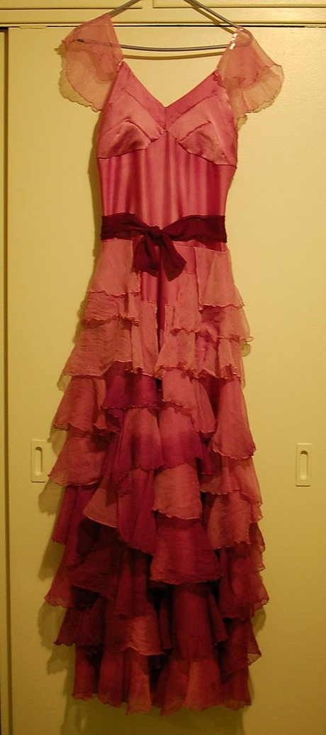 Hermione granger yule ball dress