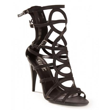 gladiator sandal high heel gladiator sandal