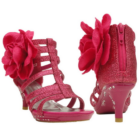 Find wholesale high heels for kids girls online from China high heels for kids girls wholesalers and dropshippers. DHgate helps you get high quality discount high heels for kids girls at bulk prices. urgut.ga provides 95 high heels for kids girls items from China top selected Flat shoes, Shoes, Baby, Kids & Maternity suppliers at wholesale.