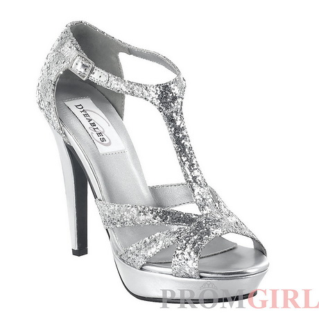 high heel shoes for prom