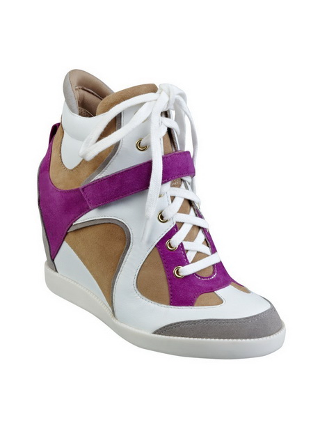 Buy low price, high quality high heel sneakers with worldwide shipping on tennesseemyblogw0.cf