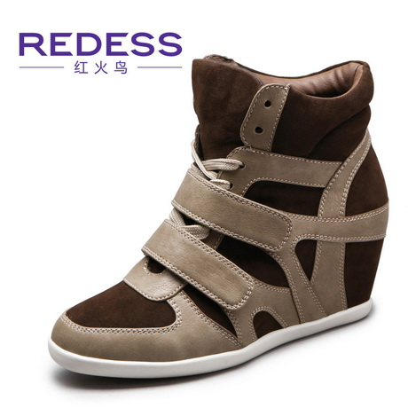 Related: wedge sneakers high heel sneakers kids platform sneakers high heel shoes high heel sneakers 10 high heel sandals high heel boots stiletto sneakers wedge heel sneakers nike high heel sneakers Include description.