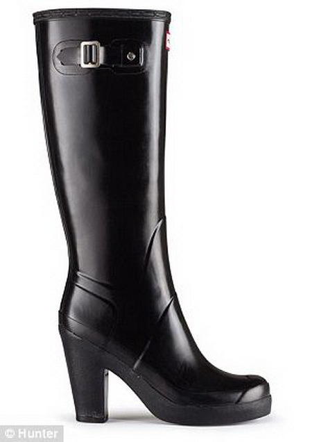 Looking for something more? AliExpress carries many high heel rain boots related products, including low rain boots heels, low heels rain boots, rain boots low heels, low rain boots toe, high ankle shoe boots, ankle high rain boots, rain boots ankle high, low shoe ankle boots, high snow boots heel.