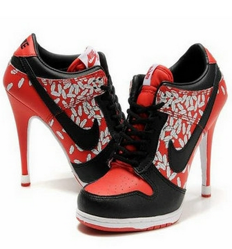 Nike high heel boots uk free shipping both ways on nike high heel shoes, from our vast selection nike heels shoes for women of styles. Fast delivery, and nike high heels shoes 24/7/ real-person service nike high heel boots uk with a smile.
