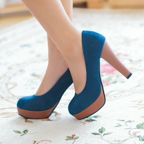 The perfect complement to any ensemble, our collection of cute high heels - like booties, sandals, and the classic stiletto, to name a few - will get you giddy. AGLOW FOR STILETTOS Few things in life are greater than a great pair of cute high heels, which is why .