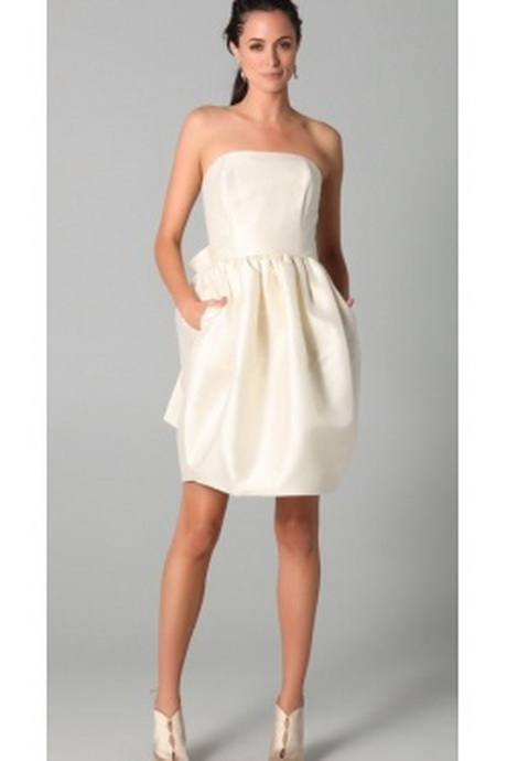 high school graduation dress wwwimgkidcom the image