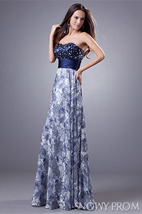 hippie prom dresses - photo #8