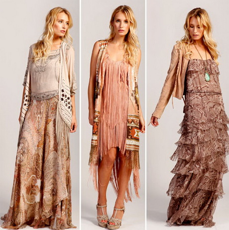 hippie prom dresses - photo #42