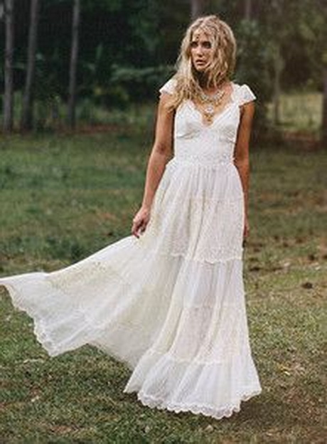 Hippy Wedding Dresses. Modest Wedding Dresses Uk. Red Wedding Dress Blog. Short Vintage Wedding Dresses Canada. Simple Wedding Dresses Austin Tx. Champagne Wedding Dresses Ebay. Mermaid Wedding Dresses Atlanta. Flowy Beach Wedding Dresses Uk. Country Wedding Dress Short In Front Long In Back