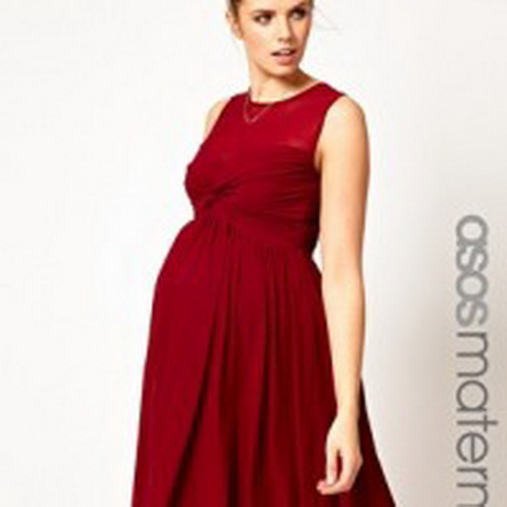 Awesome holiday party maternity dresses dress by asos it s the