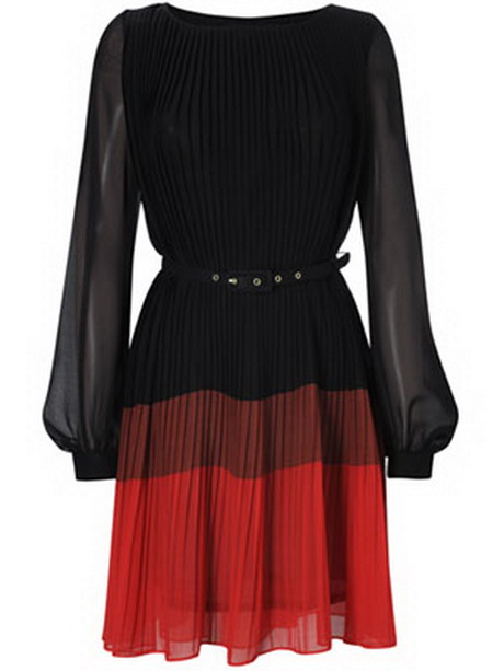 Holiday party dresses christmas party dresses for women marie