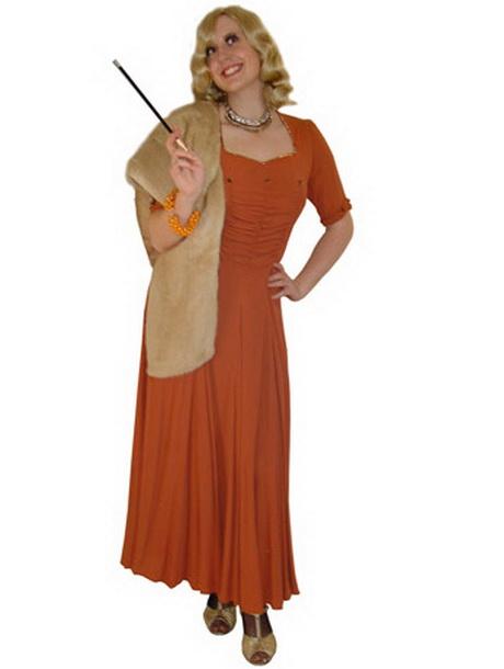 Unique INDIANNA JONES Hollywood Theme FANCY DRESS COSTUME  EBay