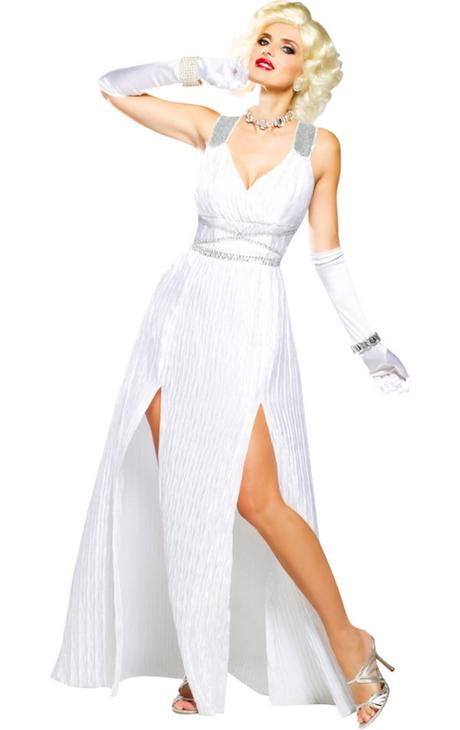 Beautiful  Gt Fancy Dress Amp Period Costume Gt Fancy Dress Gt Women39s F