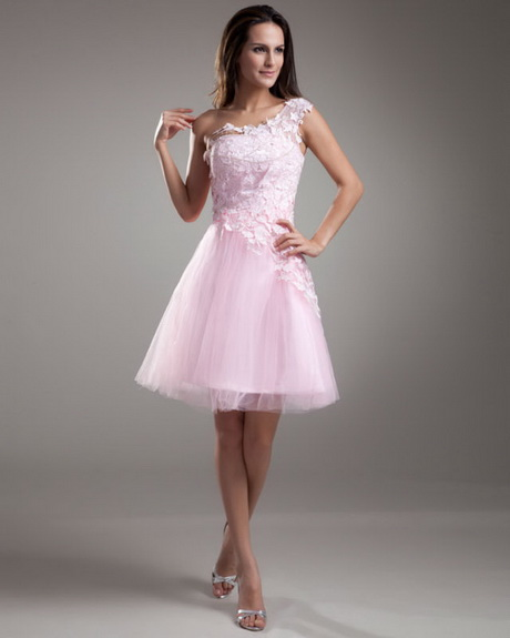 Homecoming Party Dresses For Juniors 12