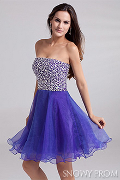 Shop prom dresses at summer-school.ml Free Shipping and Free Returns for Loyallists or Any Order Over $!