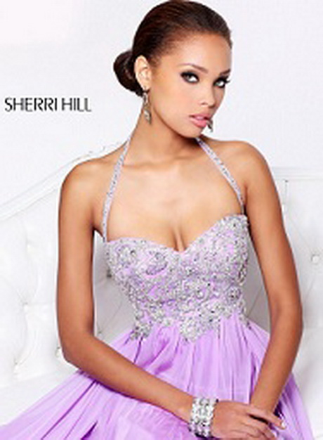 Homecoming dresses tampa for Discount wedding dresses tampa