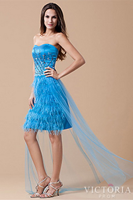 Prom Dresses In Cleveland Oh 45