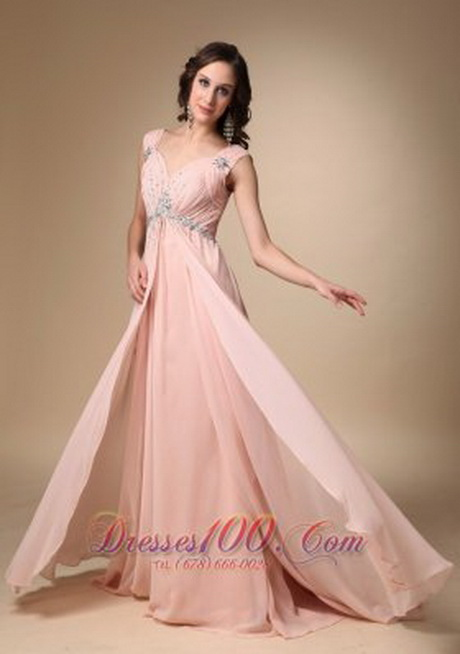 Used Prom Dresses Columbus Ohio 119