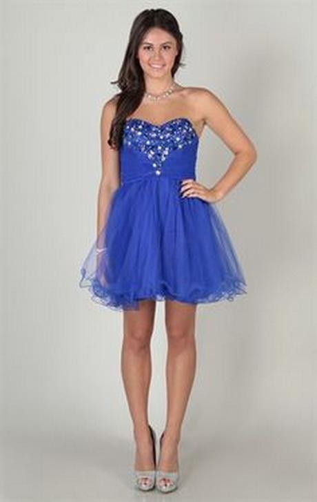 Cheap Homecoming Dresses At Debs 61