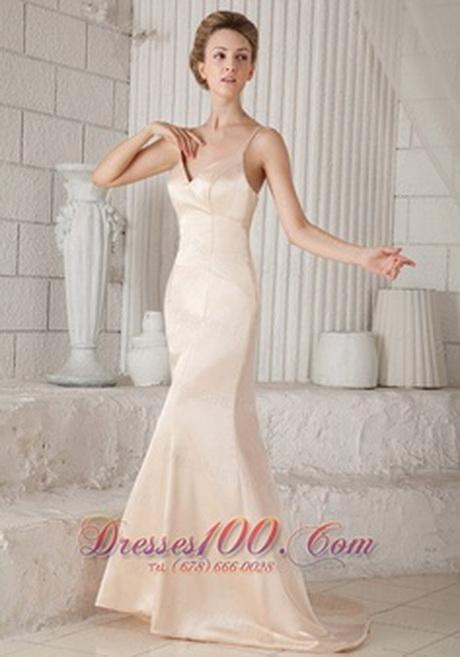 Websites To Find Prom Dresses 116