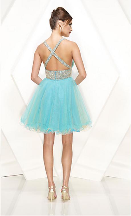 100 Homecoming Dresses 75