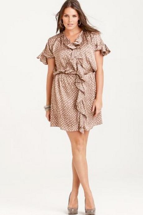 Модница Интернет Магазин Китайской Одежды С Доставкой