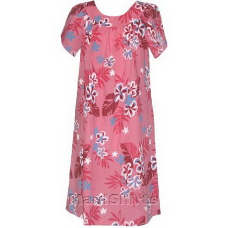 Wonderful Online Get Cheap Womens House Dresses Aliexpresscom  Alibaba Group