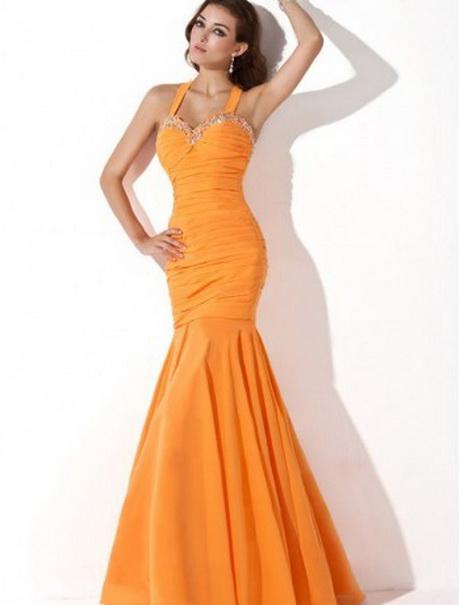 Prom Dresses Ideal 116