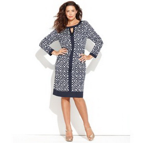 Buy New Plus Size INC International Concepts Dresses, Tops, Jeans & Other Clothing Styles, Only at Macy's. FREE SHIPPING AVAILABLE! Macy's Presents: The Edit - A curated mix of fashion and inspiration Check It Out.