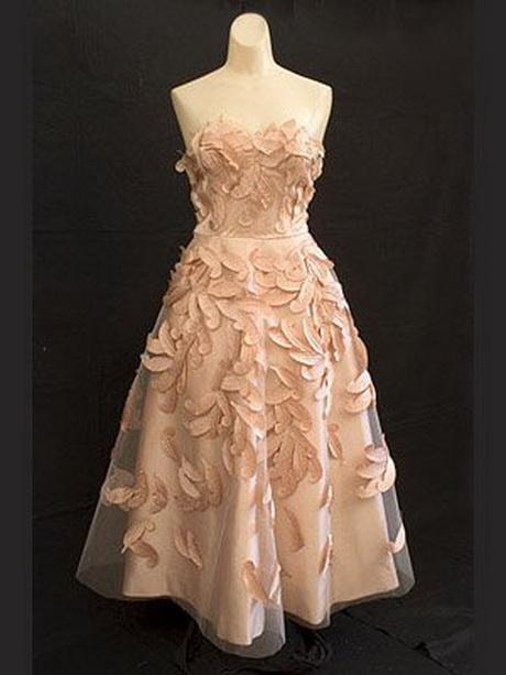 Roderica - короткие тюль и атлас подвенечное платье ... пальто в стиле винтаж Российский дизайнер одежды Diana ...7