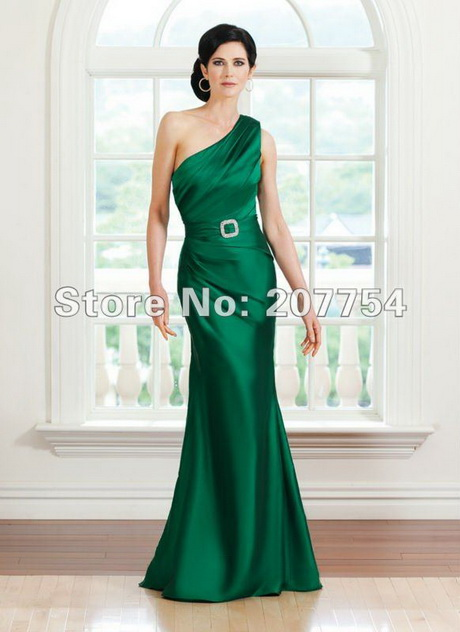 Bridesmaid Dresses Prom Wholesale Cheap Inexpensive Discount 83