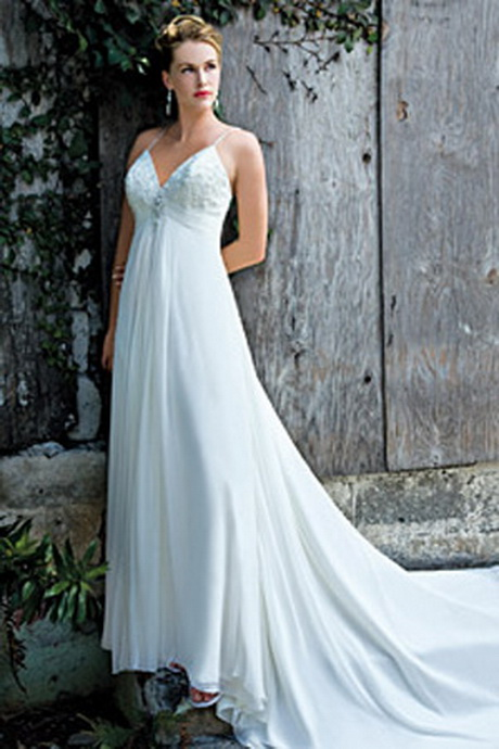 Dresses for an island wedding cheap wedding dresses for Island wedding dresses