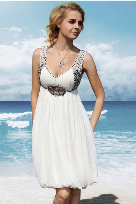 Island wedding dresses for Island wedding dresses