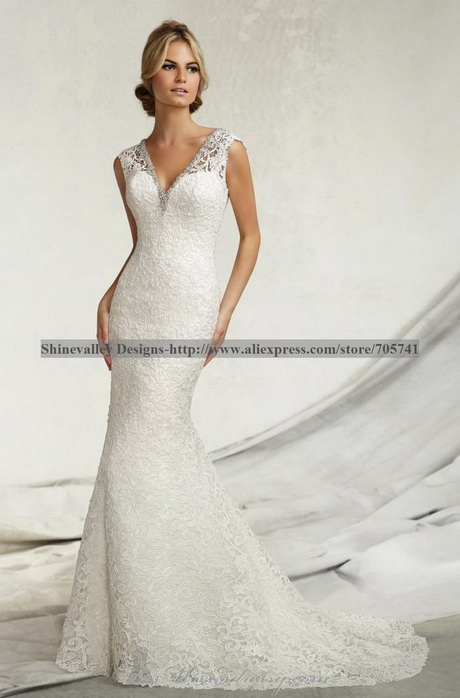 Italian wedding gowns for Italian design wedding dresses