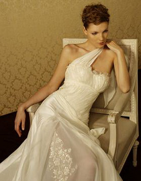 Italian wedding gowns for Italian wedding dress designers list