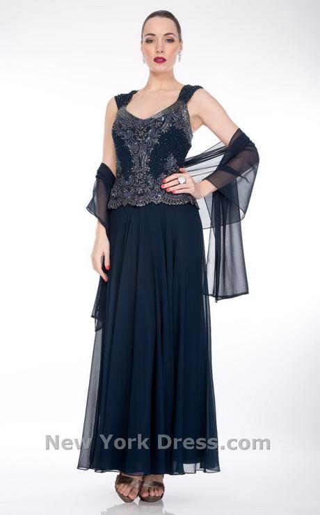 J Kara Evening Gowns