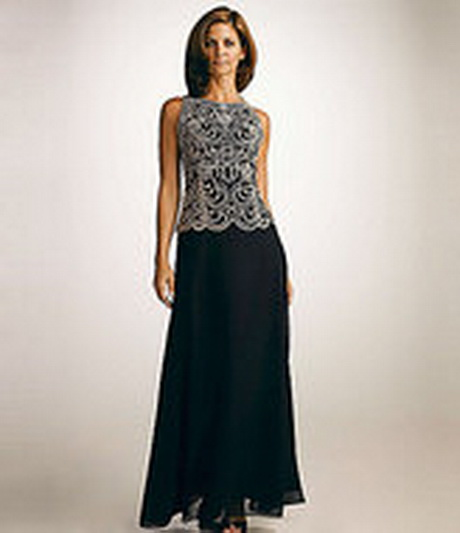 J Kara Evening Gowns