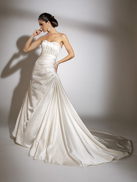 Jacquelin Bridal Gowns