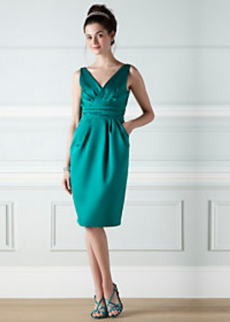 Jade bridesmaid dresses for Jade green wedding dresses