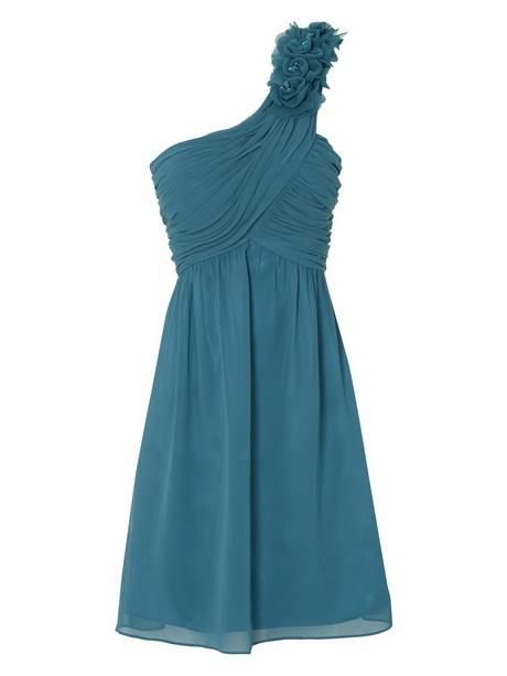Jane Norman Prom Dresses 56