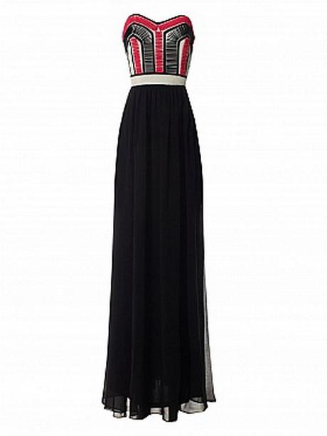 Jane Norman Maxi Dresses