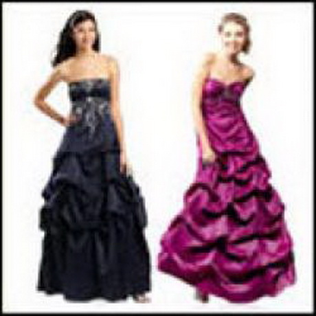 Prom Dresses From Jc Penny 56